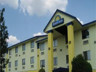 /days-inn-austin-crossroads/hotel/austin-tx-us.html?asq=jGXBHFvRg5Z51Emf%2fbXG4w%3d%3d