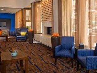 /bg-bg/courtyard-charlotte-southpark/hotel/charlotte-nc-us.html?asq=jGXBHFvRg5Z51Emf%2fbXG4w%3d%3d