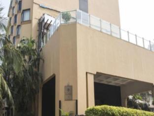 /ramee-guestline-juhu-hotel/hotel/mumbai-in.html?asq=jGXBHFvRg5Z51Emf%2fbXG4w%3d%3d