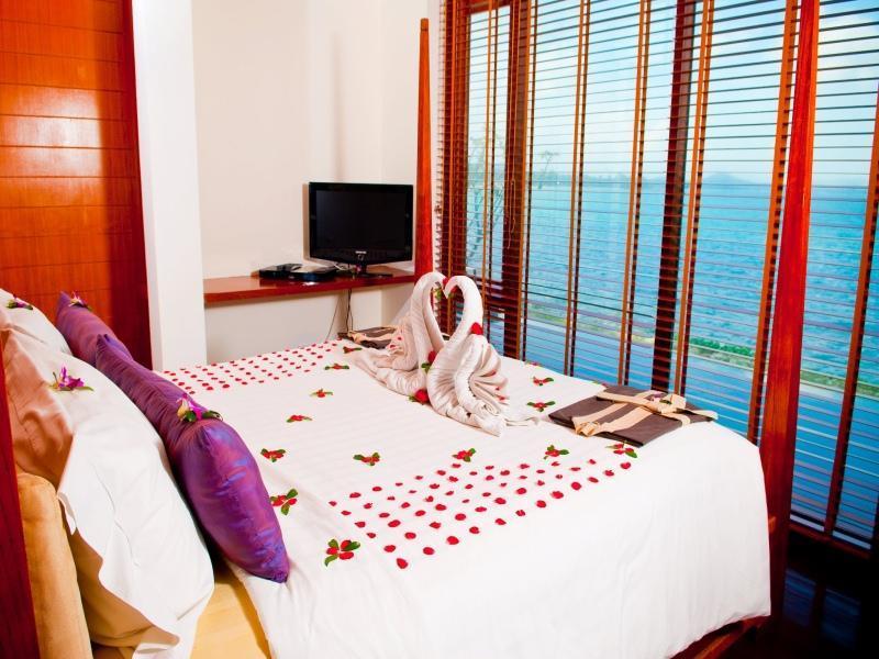 The Sarann Hotel11