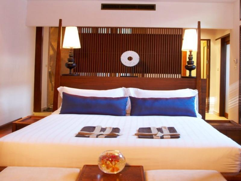 The Sarann Hotel14