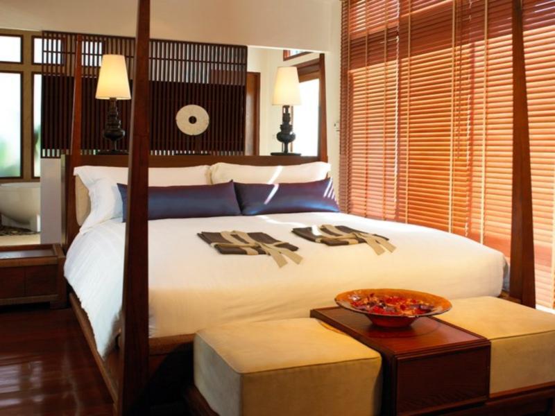 The Sarann Hotel15