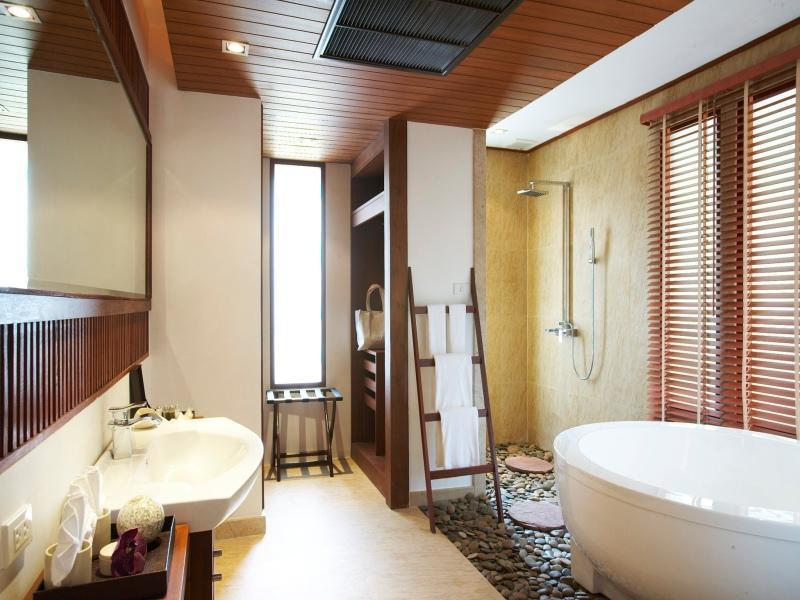 The Sarann Hotel18