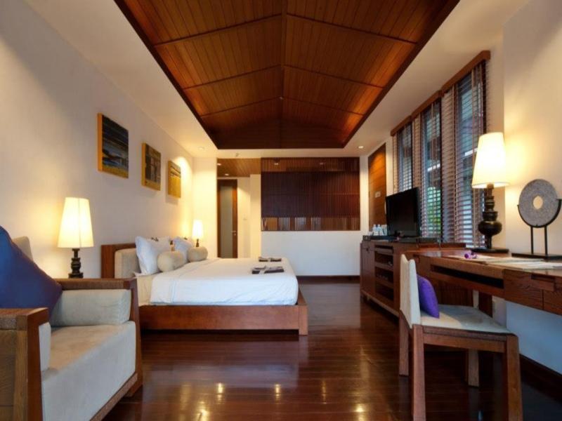 The Sarann Hotel20