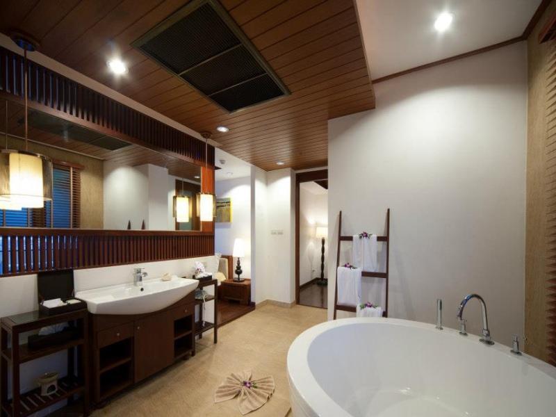 The Sarann Hotel22