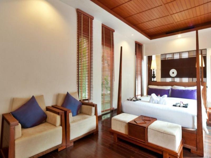 The Sarann Hotel23
