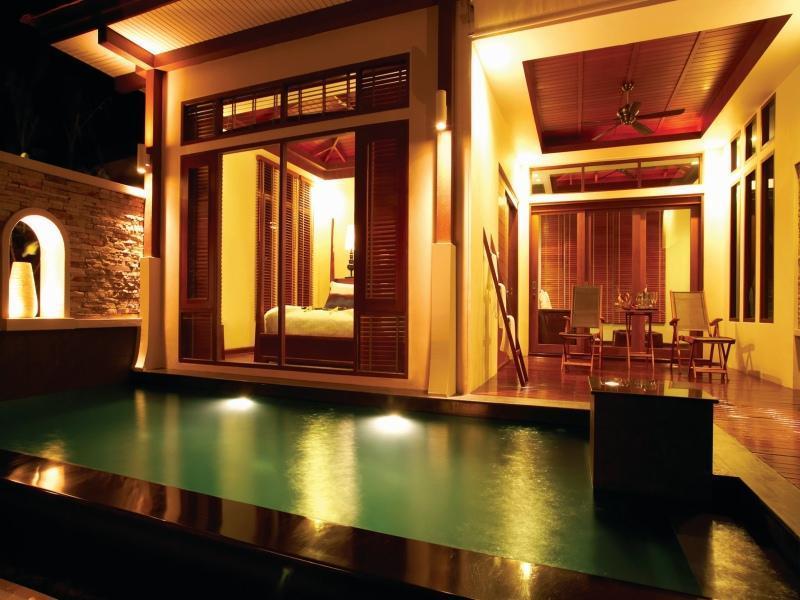 The Sarann Hotel27