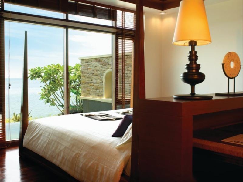 The Sarann Hotel28