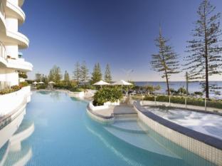 /mantra-sirocco-hotel/hotel/sunshine-coast-au.html?asq=b6flotzfTwJasTr423srr7TtBNi1tL%2bvKmjImE6%2fAO2hVDg1xN4Pdq5am4v%2fkwxg