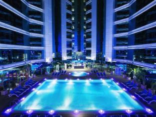 가야그랜드 호텔