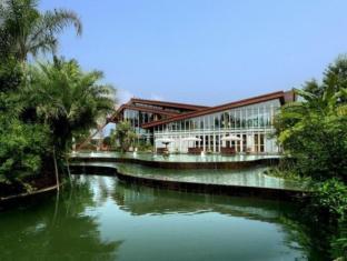 /hu-hu/sky-resort-hotel-qingcheng-mountain/hotel/chengdu-cn.html?asq=vrkGgIUsL%2bbahMd1T3QaFc8vtOD6pz9C2Mlrix6aGww%3d