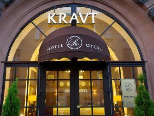 /kravt-hotel/hotel/saint-petersburg-ru.html?asq=5VS4rPxIcpCoBEKGzfKvtBRhyPmehrph%2bgkt1T159fjNrXDlbKdjXCz25qsfVmYT