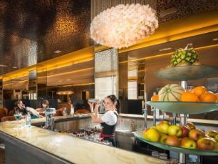 Grand Hotel Europa Innsbruck - Bar