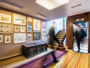 /grand-hotel-europa/hotel/innsbruck-at.html?asq=jGXBHFvRg5Z51Emf%2fbXG4w%3d%3d