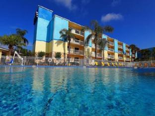 /de-de/sunsol-international-drive/hotel/orlando-fl-us.html?asq=5VS4rPxIcpCoBEKGzfKvtE3U12NCtIguGg1udxEzJ7nZRQd6T7MEDwie9Lhtnc0nKViw1AnMu1JpKM9vZxUvIJwRwxc6mmrXcYNM8lsQlbU%3d