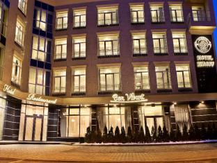 /kiroff-hotel/hotel/kharkiv-ua.html?asq=jGXBHFvRg5Z51Emf%2fbXG4w%3d%3d