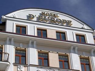 /europe-hotel/hotel/minsk-by.html?asq=GzqUV4wLlkPaKVYTY1gfioBsBV8HF1ua40ZAYPUqHSahVDg1xN4Pdq5am4v%2fkwxg