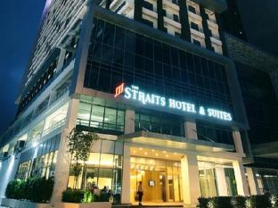 /the-straits-hotel-suites-managed-by-topotels/hotel/malacca-my.html?asq=jGXBHFvRg5Z51Emf%2fbXG4w%3d%3d