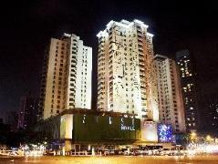 Zense Hotel China