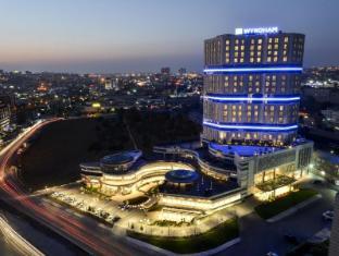 /hotel-wyndham-grand-istanbul-europe/hotel/istanbul-tr.html?asq=GzqUV4wLlkPaKVYTY1gfioBsBV8HF1ua40ZAYPUqHSahVDg1xN4Pdq5am4v%2fkwxg