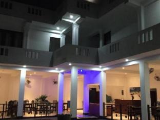 /aurora-hotel-restaurant/hotel/hikkaduwa-lk.html?asq=vrkGgIUsL%2bbahMd1T3QaFc8vtOD6pz9C2Mlrix6aGww%3d