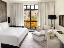 Vida Downtown Dubai: guest room