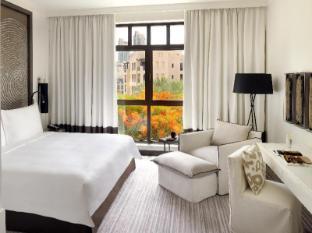 Vida Downtown Dubai Dubai - Gästezimmer