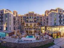 Vida Downtown Dubai: