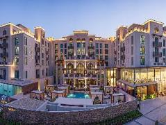 Vida Downtown Dubai | UAE Hotel