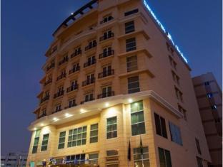 /fi-fi/rayan-hotel/hotel/sharjah-ae.html?asq=vrkGgIUsL%2bbahMd1T3QaFc8vtOD6pz9C2Mlrix6aGww%3d