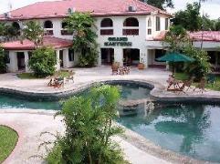 Grand Eastern Hotel   Vanua Levu Fiji Hotels Cheap Rates