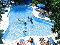 Nadi Bay Resort Hotel | Nadi Fiji Hotels Cheap Rates
