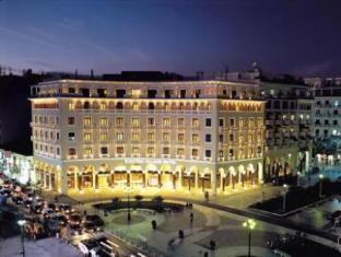 /fr-fr/electra-palace-thessaloniki/hotel/thessaloniki-gr.html?asq=vrkGgIUsL%2bbahMd1T3QaFc8vtOD6pz9C2Mlrix6aGww%3d