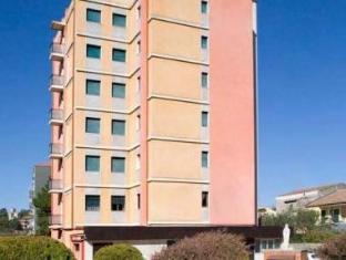 /ja-jp/hotel-villa-mater/hotel/catania-it.html?asq=jGXBHFvRg5Z51Emf%2fbXG4w%3d%3d