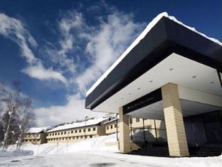 /niseko-northern-resort-annupuri/hotel/niseko-jp.html?asq=jGXBHFvRg5Z51Emf%2fbXG4w%3d%3d