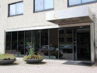/hu-hu/bastion-hotel-rotterdam-alexander/hotel/rotterdam-nl.html?asq=vrkGgIUsL%2bbahMd1T3QaFc8vtOD6pz9C2Mlrix6aGww%3d