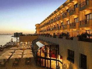 /concorde-les-berges-du-lac/hotel/tunis-tn.html?asq=jGXBHFvRg5Z51Emf%2fbXG4w%3d%3d