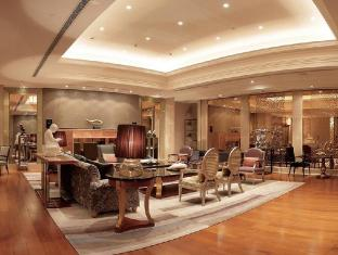 San Want Residences Taipei Taipei - Guest Room