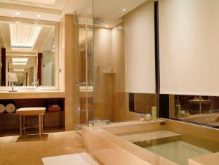 San Want Residences Taipei Taipei - Penthouse Suite