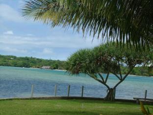 /pacific-lagoon-apartments/hotel/port-vila-vu.html?asq=GzqUV4wLlkPaKVYTY1gfioBsBV8HF1ua40ZAYPUqHSahVDg1xN4Pdq5am4v%2fkwxg
