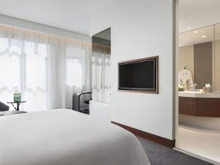 Manzil Downtown Dubai Hotel Dubai - Deluxe Room