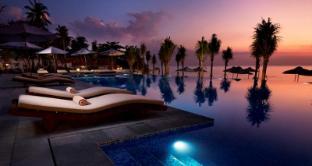 /cassia-cottage-resort/hotel/phu-quoc-island-vn.html?asq=jGXBHFvRg5Z51Emf%2fbXG4w%3d%3d