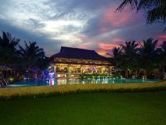 Sunny Beach Resort | Vietnam Hotels Cheap