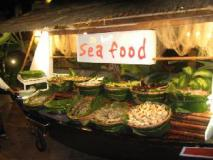 Vietnam Hotel Accommodation Cheap | buffet