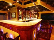 Vietnam Hotel Accommodation Cheap | pub/lounge