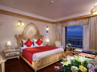 Green Plaza Hotel Da Nang - Superior Ocean View