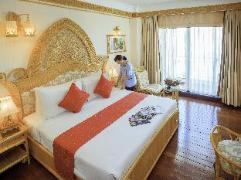 Green Plaza Hotel | Cheap Hotels in Vietnam