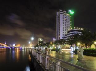 Green Plaza Hotel Da Nang - Surroundings