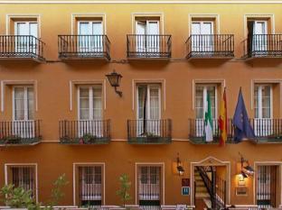 /ko-kr/hotel-cervantes/hotel/seville-es.html?asq=jGXBHFvRg5Z51Emf%2fbXG4w%3d%3d