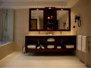 Avenida Palace Hotel Barcelona - Bathroom